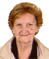 Anna Basili