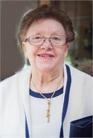 Teresa Maria Perinati