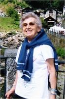 Adele Botalla Gambetta