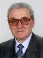 ELIO LUCCHINI