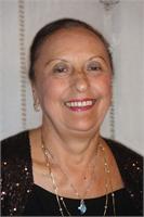 FLORA GERVASONI
