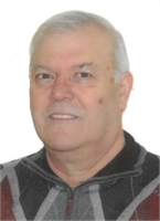 Giorgio Varagnolo