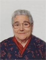 ANNA QUAGLIA