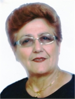 Matilde Ravara