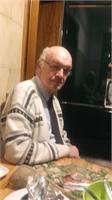 Mauro Dallari