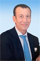 Giosuè D'Angelo