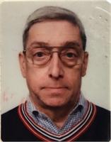 Ferdinando Amedeo Porta
