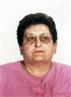 Angela Licini