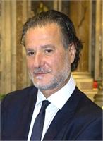 Raffaele Lavino