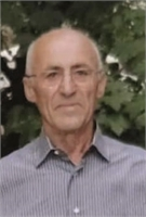 Francesco Aragone