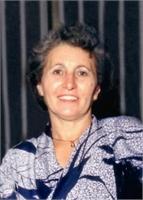 Teresa Dell'omo