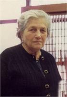 Anna Vatri