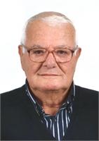 Pierino Tallone