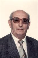 PIETRO GARAVAGLIA