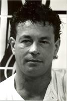 Massimo Cempella