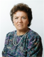 Edda Maroino