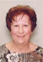 Aurelia Gallina