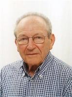 Luigi Libè
