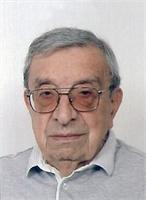 Giancarlo Prati