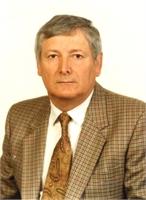 Bartolomeo Gallo