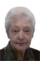 Luciana Petti