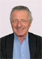 Giovanni Biolatti
