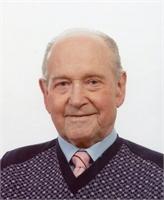Renzo Carlo Civardi