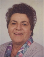 Rina Carraro