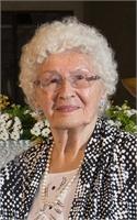 LILIA BOSI