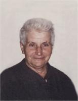 Renata Piccinini