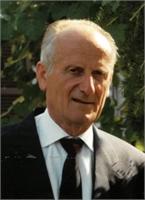 Guido Orecchia