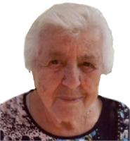 Emilia Ceccariglia