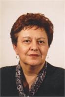 ROSA ENRICA BERTONI
