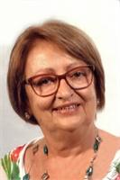 MARIA GABRIELLA MULE'