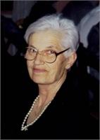 Anna Crippa