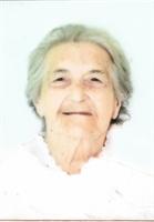 Amalia Borutti