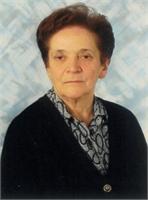 Silvia Tanfoglio