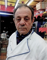 Carmelo Bernava