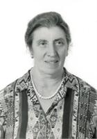 Giuseppa Maria Cinelli