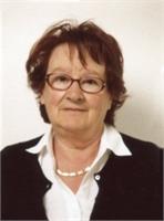 Mariella Brovarone