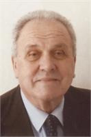 CORRADO BARBOT