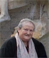 Giuseppina Gaviati