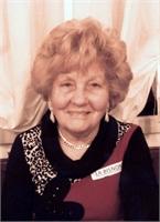 Ida Mazzaro