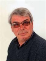 Gianni Albertino