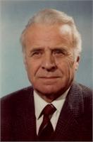 Andrea Prevedelli