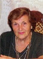Lina Panelli