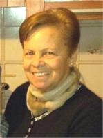 Antonietta Barletta