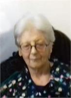 Maria Grazia Binaghi