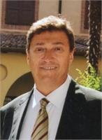 Stefano Gioia