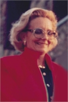 Maria Gabriella Crasta